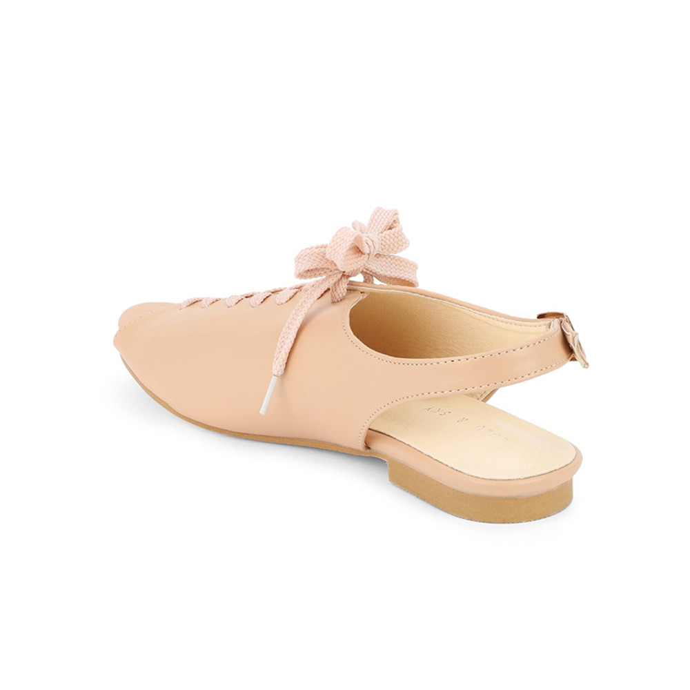 Sandalie Boca Playa Marrón Pez De Del Mujer Zapatos Mujeres rosado Encaje Verano Casual Sandalias Moda 2019 Las Roma Planos Dedo Redondo Pie qfHzW