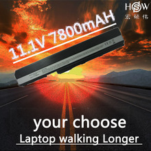 HSW 7800mAh battery for ASUS A31-K42 A32-K42 A52F A52J A52JB A52JK A52JR K42 K42JB K42JK K42JR K42JV K52 K52J K52JB K52JC K52JE new usb board k42jr rev 4 1 hd6470 512m for asus x42j k42j k42jr k42jz k42jb k42jy k42je laptop motherboard mainboard ddr3