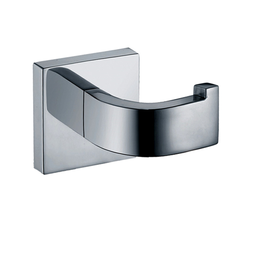 Contemporary Bathroom Hooks contemporary coat hooks promotion-shop for promotional