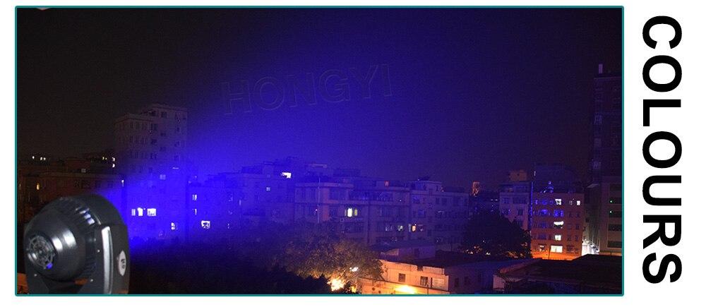 19x15w led zoom movente cabeça luz rgbw lavagem effect para dj luz