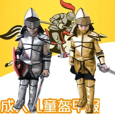 boys knight costume child knight costume armour suit kids armour costume carnival costume warrior clothes-in Boys Costumes from Novelty u0026 Special Use on ...  sc 1 st  AliExpress.com & boys knight costume child knight costume armour suit kids armour ...