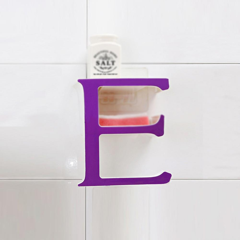 Online Get Cheap Storage Letters Wall -Aliexpress.com | Alibaba Group