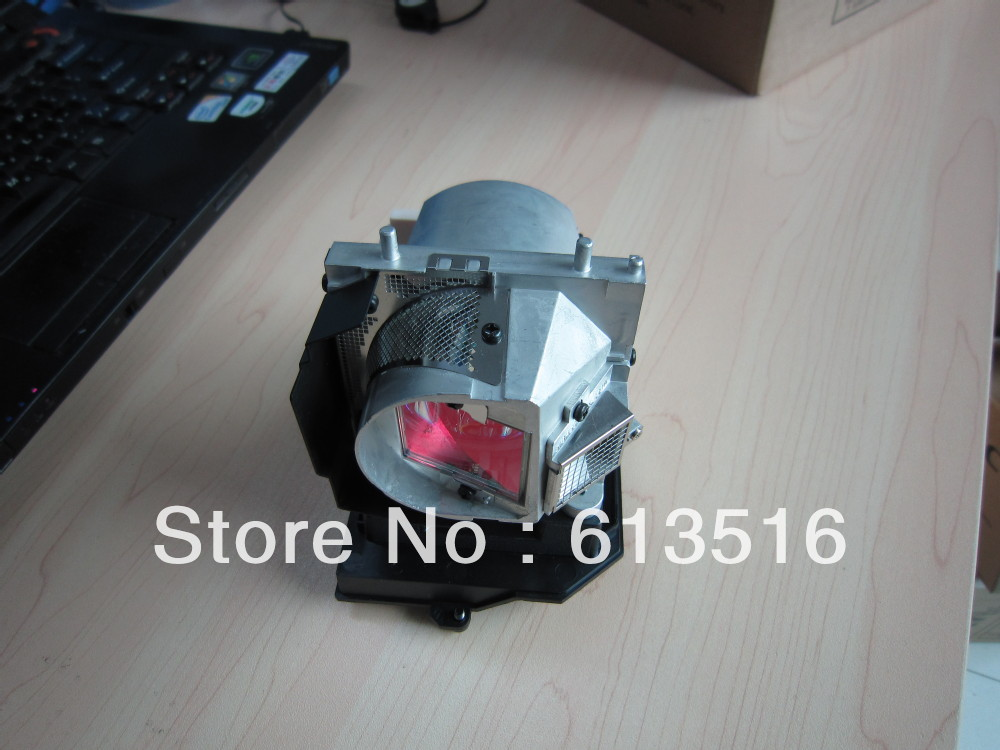 все цены на  Original Projector Lamp with housing Osram P-VIP 230/0.8 E20.8 Lamp Bulb NP19LP / 60003129 for NEC U260W U250X  онлайн