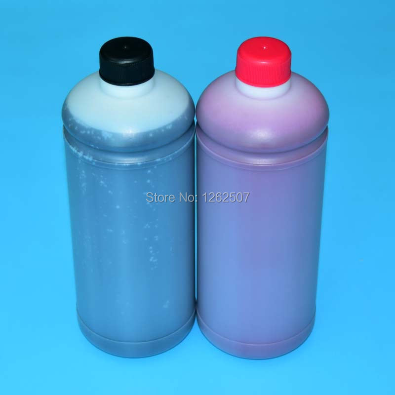 HP 970 971 Pigment ink 1000ML (28)
