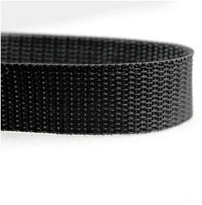 100yards Webbing Strap Polypropylene PP Belt Buckles wide 3cm 3 8 cm 5cm 1cm 1 2cm