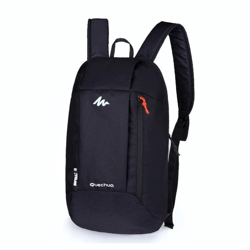 Bicycle Bag Waterproof Outdoor Cycling Backpack 10L Large Capacity nylon Bike Bags practical Equipment