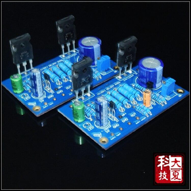 Transformer PCB Mounting Board for Talema M15 M25 Seal Transformer 15VA//25VA