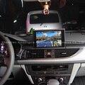 Car Android Navigation Interface Box for 2012-2014 AU DI A6L/A8/Q7/Q3