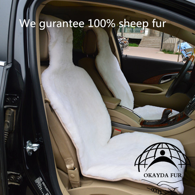 online buy wholesale car seat height from china car seat height wholesalers. Black Bedroom Furniture Sets. Home Design Ideas