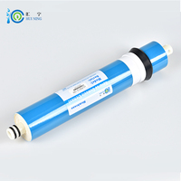 New Vontron RO Membrane 100GPD ULP2012 100GPD Ro Water Purifier Membrane