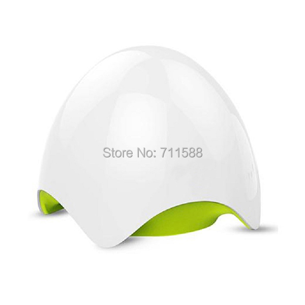 US $49 99 |New Wireless Wifi Router Streaming Music Egg Support Airplay  DLNA Qplay for IOS Android WIFI Music Box Free Shipping-in Wireless Routers