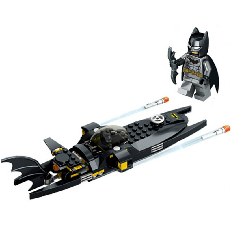Popular Lego Batman Sets-Buy Cheap Lego Batman Sets lots ...