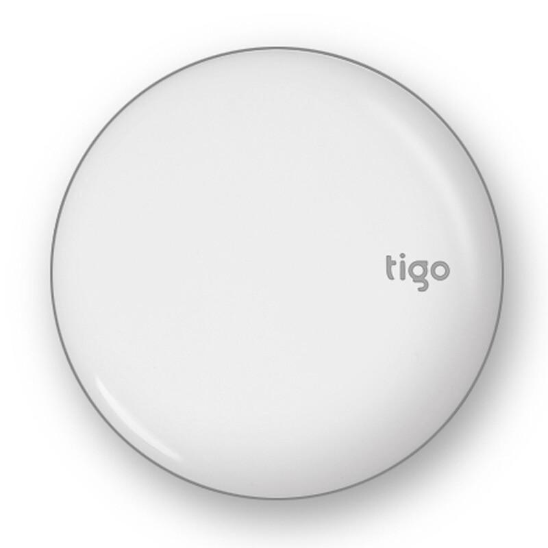 Tigo Portable External SSD USB 3.1 Type-C Solid State Drive Portatil HD Externo Hard Disk Drive 120G A5