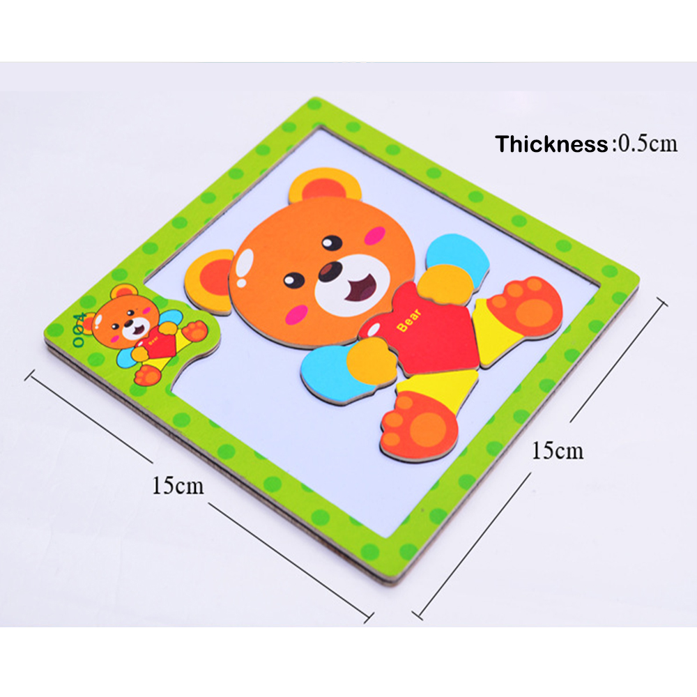 aliexpress com buy magnetic puzzle jiasaw board for baby kids