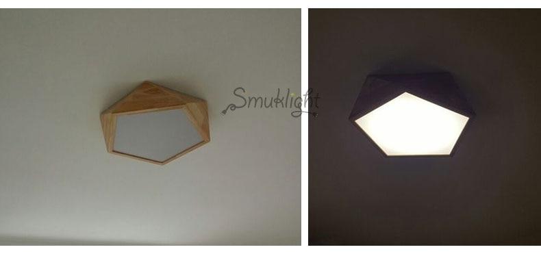 wood-ceiling-lamp_23