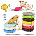 Anti-crash Protector With Tape Hot Sale Baby Safety Desk Table Protective Strip For Kids Children Security Cushion B