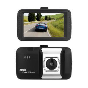 "Image 2 - Car DVR Camera Full HD 3"" 1080P 140 Degree Dash cam Video Night Vision G Sensor"