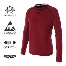 EAGEGOF мужская футболка поло с длинными рукавами для гольфа модная мужская футболка с круглым вырезом пуловер брендовая мужская повседневная спортивная одежда на весну и осень