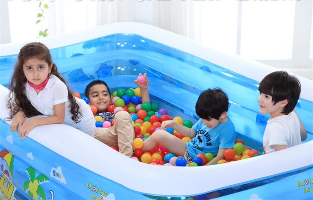 swimming pool 22