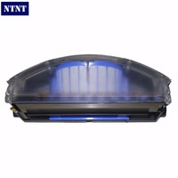 NTNT New For IRobot Roomba 500 600 Series Aero Vac Dust Bin Filter Aerovac Bin Collecter