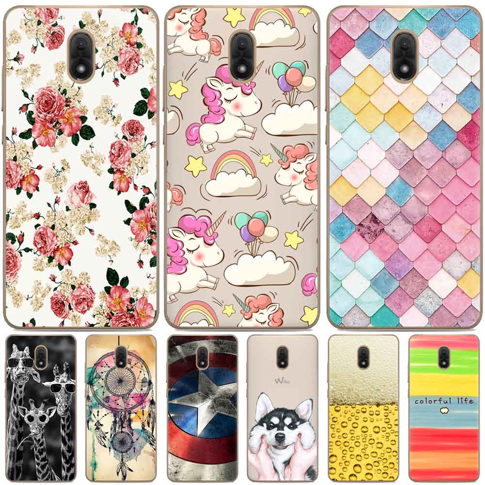 top 8 most popular cases wiko lenny 2 ideas and get free shipping ...