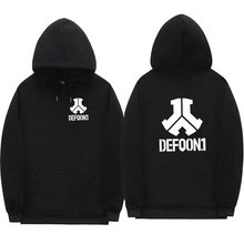 Popular Defqon 1 Hoodie-Buy Cheap Defqon 1 Hoodie lots from