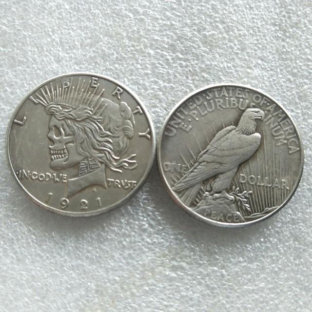 Мир монет с 1921 монеты мьянмы каталог
