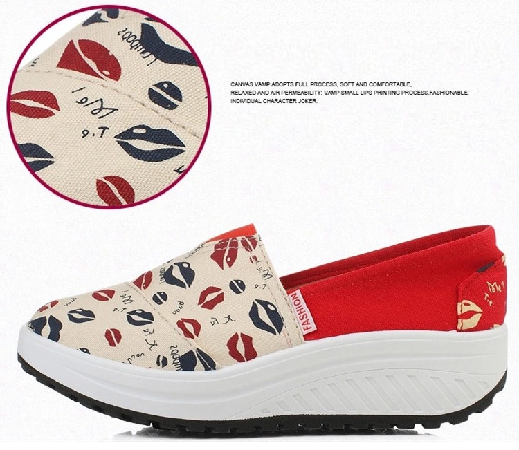 Подробнее Обратная связь Вопросы о 2018 летние туфли новые ... 7fb381f15c6