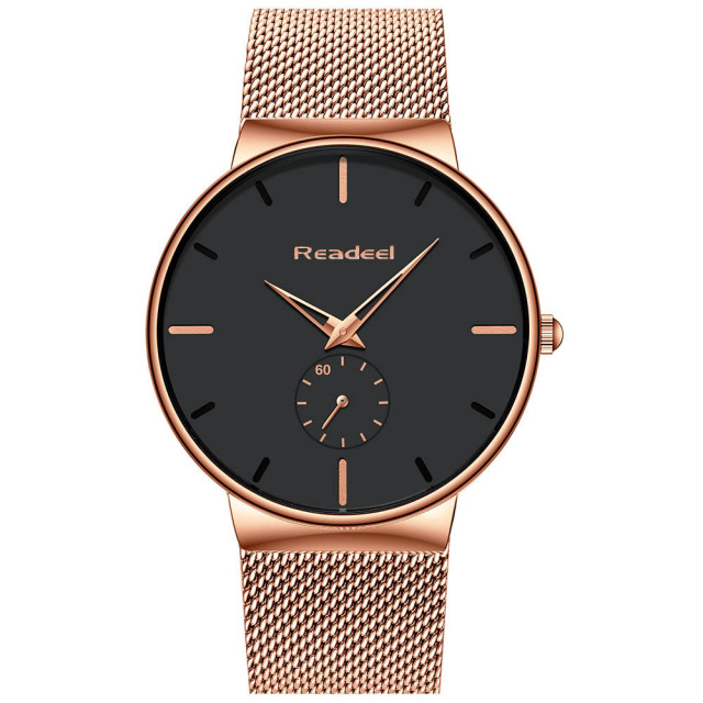 2019 Mens Sports Watches Top B…