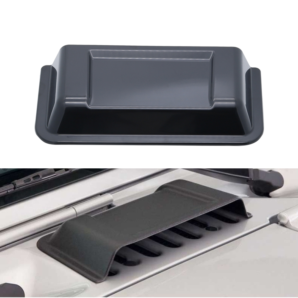 Buy Jeep Wrangler Jk Accessories And Get Free Shipping On