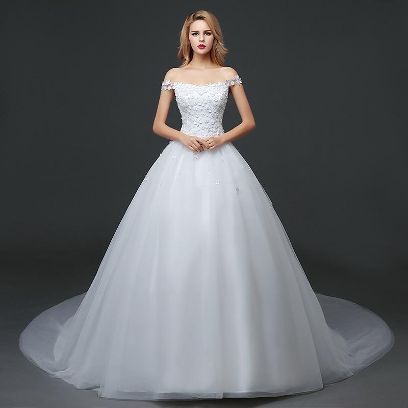 Luxury Taeyang Wedding Dress Lyrics Model - Wedding Dresses and ...