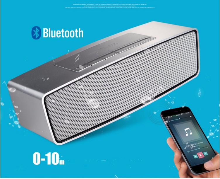 bluetooth-speaker_09