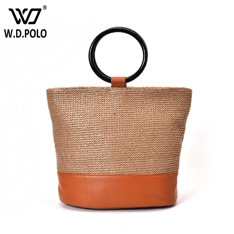 Compare Prices on Chic Beach Bags- Online Shopping/Buy Low Price ...