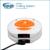Venda Quente restaurante Sem Fio Sistema de Paginação de Hóspedes AC-CTP910 (1 Teclado Transmissor + 30 Bases de Pagers Coaster + 3 Carregador)