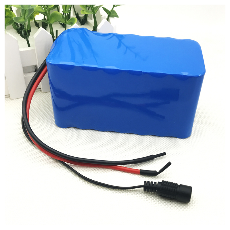 24V 10Ah 7S5P 18650 Battery li-ion battery 29.4v 10000mAh electric bicycle moped /electric/lithium ion battery pack аккумулятор patriot 12v 1 5 ah bb gsr ni