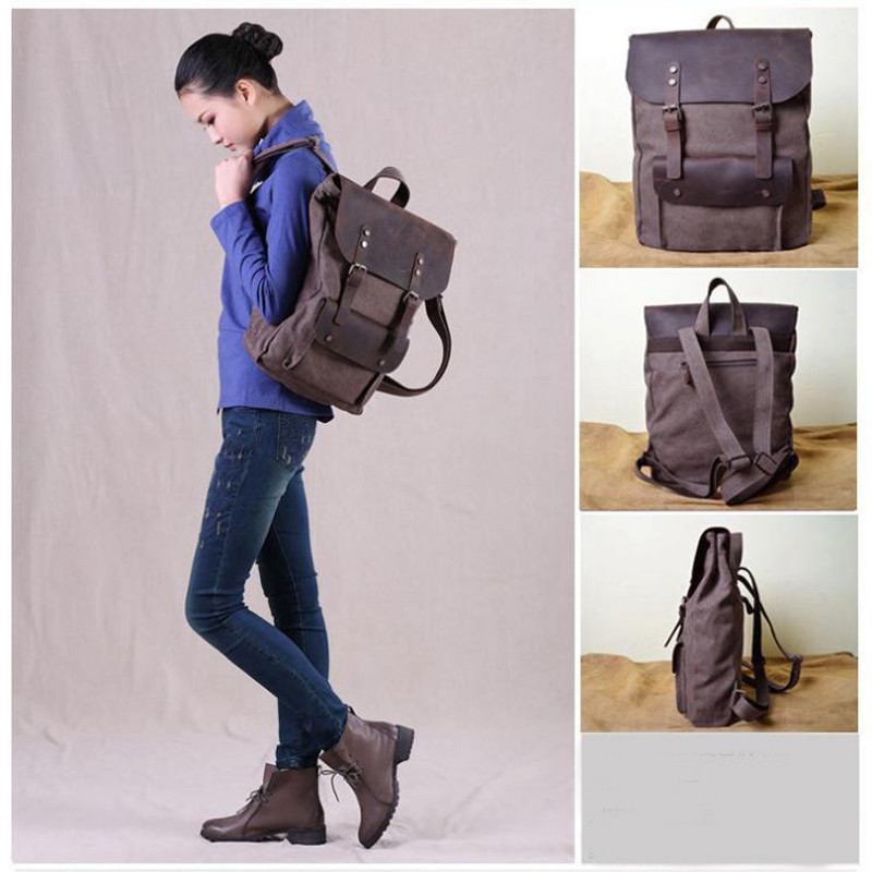backpack-085 (8)