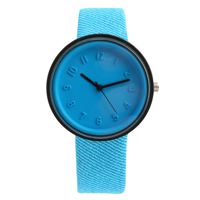 Brand-Candy-Colors-Couple-Watches-Fashion-Personality-Quartz-Watch-Denim-leather-strap-Casual-Clock-Sports-Wristwatches.jpg_640x640 (1)