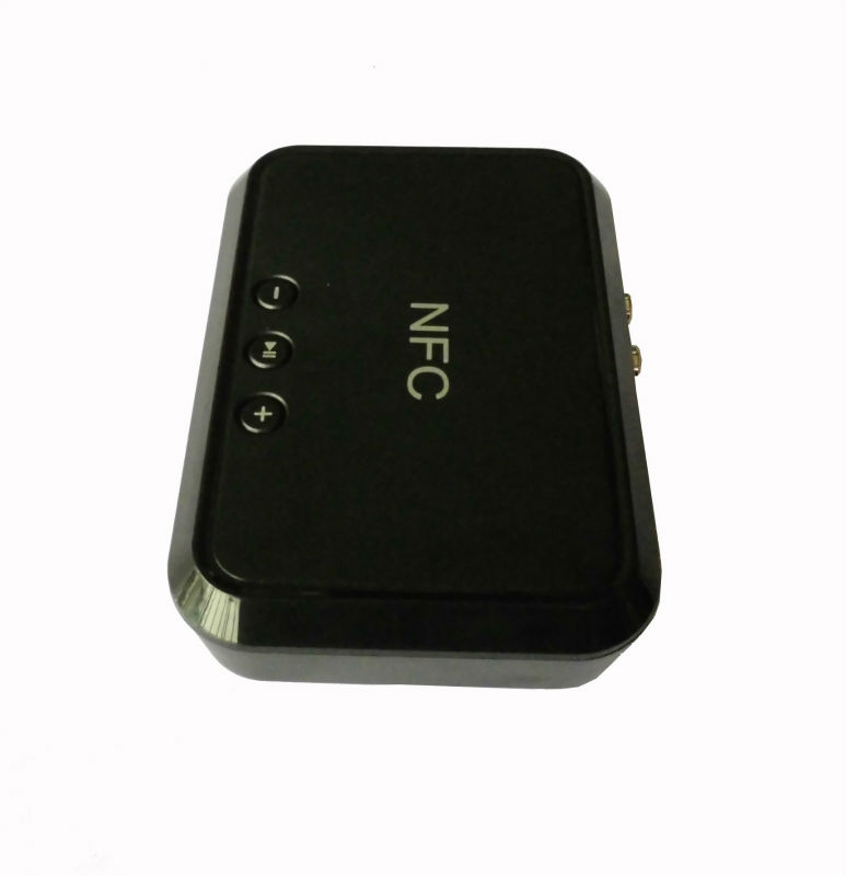 NFC DESKTOP Bluetooth Receiver (1)