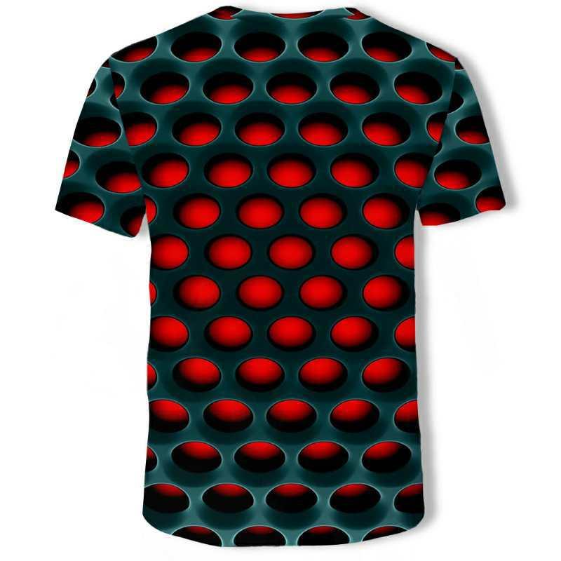 Мужская футболка с забавным принтом, Повседневная футболка с коротким рукавом и круглым вырезом, модная мужская 3D футболка/женская футболка, высокое качество, брендовая футболка