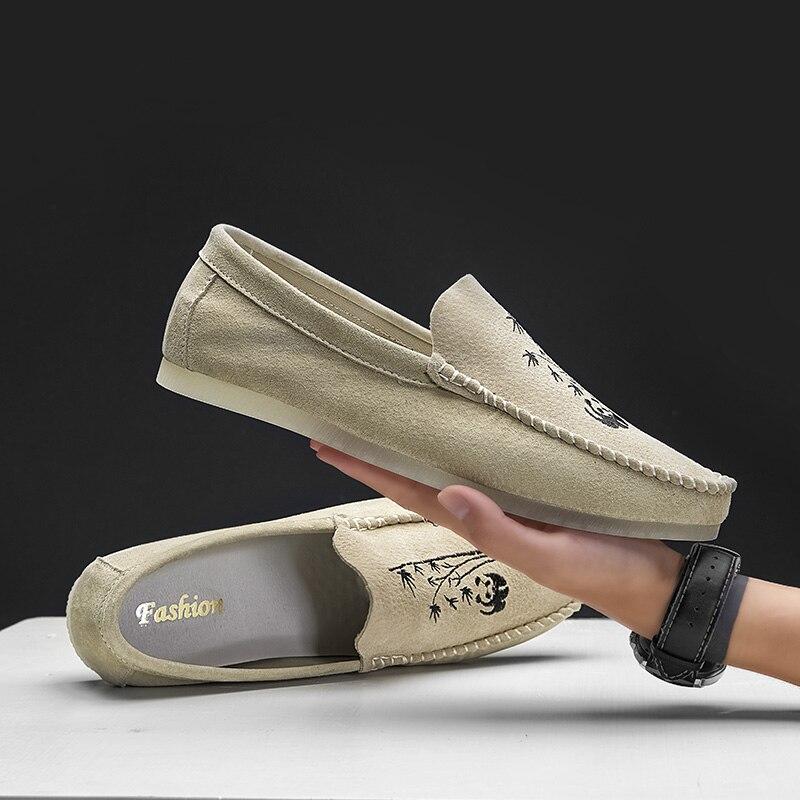 leisure footwear (34)