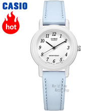 Casio watch Student casual girl quartz watch LQ-139L-2B LQ-139L-3B LQ-139L-4B1 LQ-139L-4B2 LQ-139L-6B LQ-139L-7B LQ-139L-9B