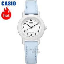 Casio watch Student casual girl quartz watch LQ-139L-2B LQ-139L-3B LQ-139L-4B1 LQ-139L-4B2 LQ-139L-6B LQ-139L-7B LQ-139L-9B