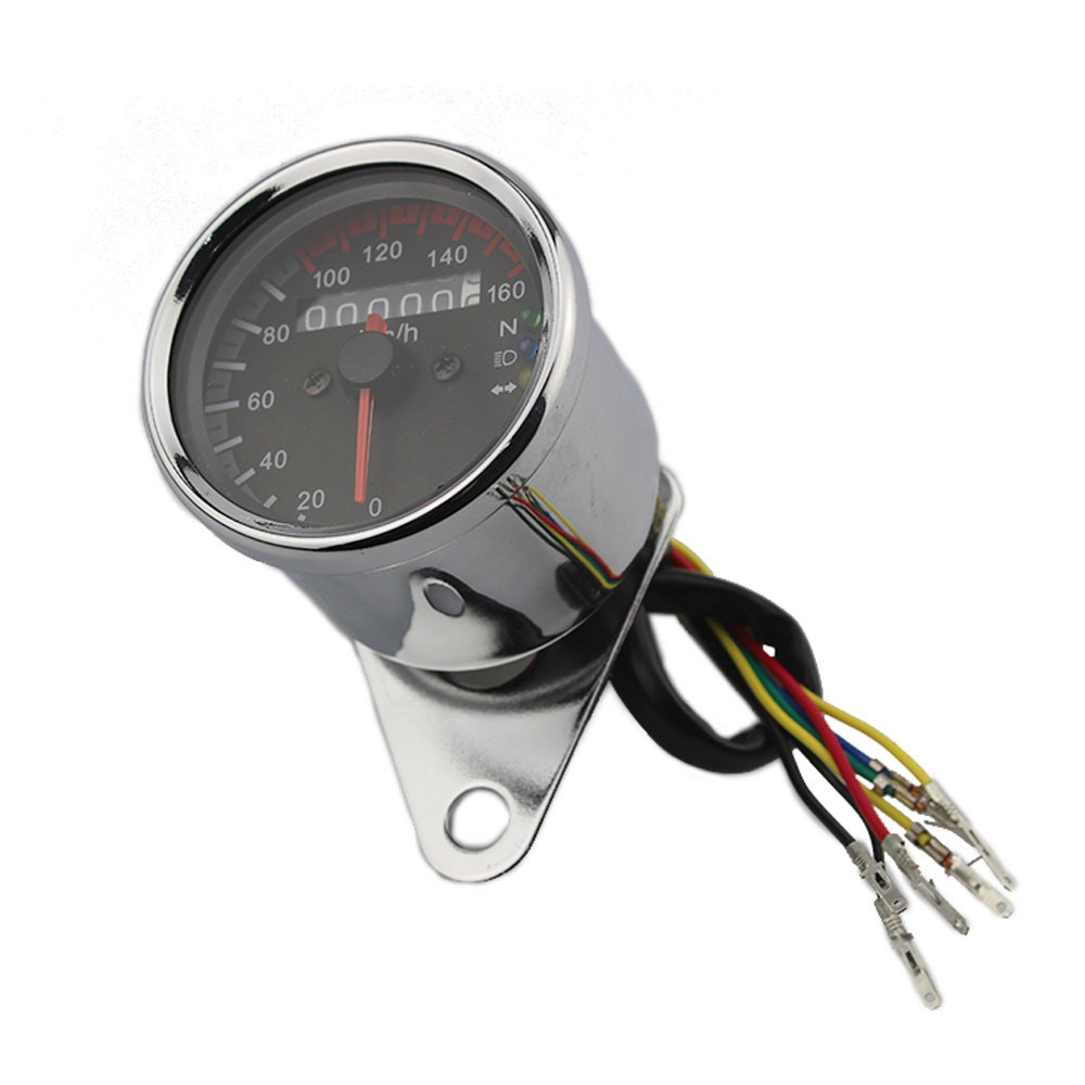 motorcycle speedometer gauge (3)