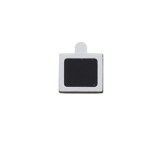 Umidigi A5 Pro Altoparlante Loud Speaker Earpiece Assembly For Umidigi A5 Pro Volume on off Button Cable Phone Accessories 4