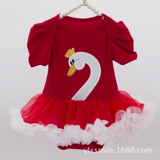 d4c66d445 discount childrens designer newborn baby dress clothes sale for children  unisex boy toddler party baptism dresses for babies