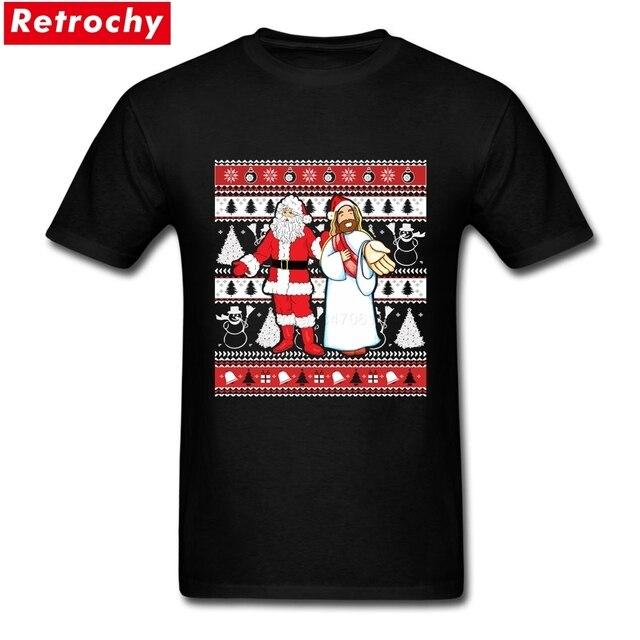 Custom Christmas Shirts