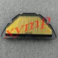 Para yamaha yzf1000 r1 04-05-06 motocicleta filtro de ar de alto fluxo de ar filtro de entrada de moto peças