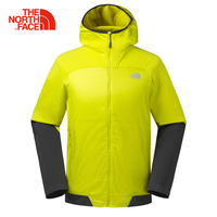 Intersport The North Face Northern Autumn And Winter New Breathable Waterproof Outdoor Sports Men S Warm