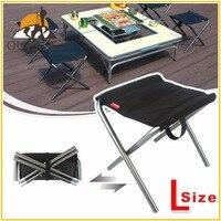 33*30*32CM taşınabilir katlanır balıkçı sandalyesi koltuk açık hafif katlanabilir sandalye kamp balıkçı taburesi piknik plaj sandalyesi