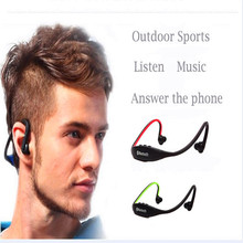 Sport Wireless Bluetooth 4.0 Headset S9 Earphones Fone De Ouvido Built With Microphone In-Ear Audifonos Inalambricos Earbuds